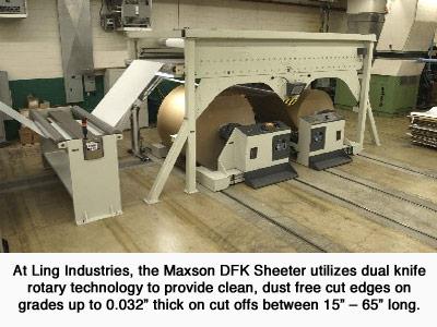 sheeter-maximizes1