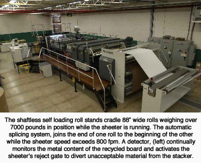 sheeter-maximizes2