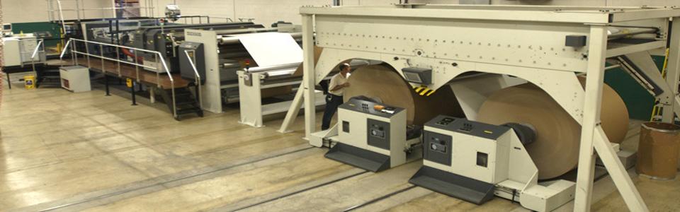 Folding-Carton-Sheeter-Chop