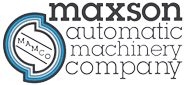 Maxson Automatic Machinery Company