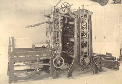 1906maxsonPrintingPress