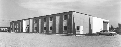 building1975