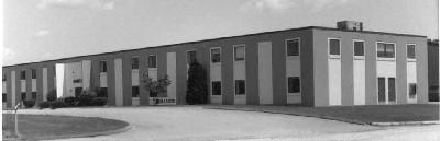 building1992